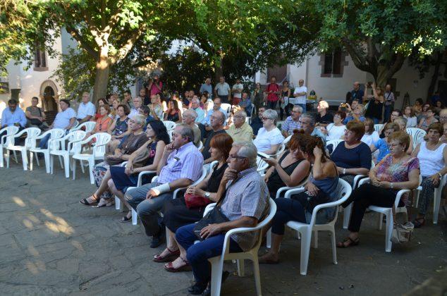 Presentació 'El Montserratí és comarca'
