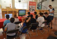 Gamer Summer Baix Llobregat