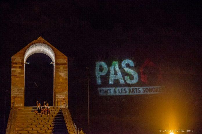 Festival PAS 2017
