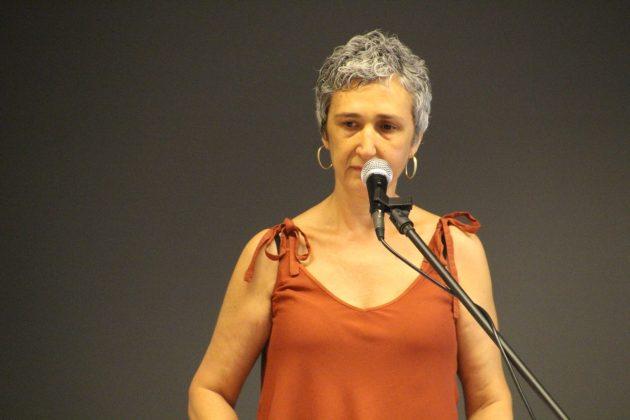 Rosa Grau, autora