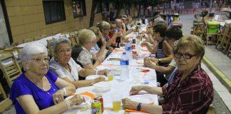 Festes Sant Jaume Can Carreras