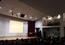 16a Jornada d'Intercanvi d'Experiències Pedagògiques
