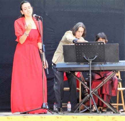 Festa Font de la Mina