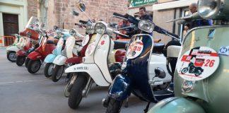 25a sortida motos AMCAM