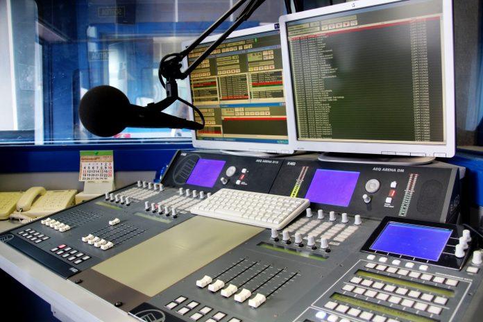 Ràdio Martorell 91.2 FM