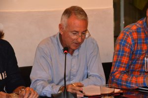 Francesc Josep Arpal