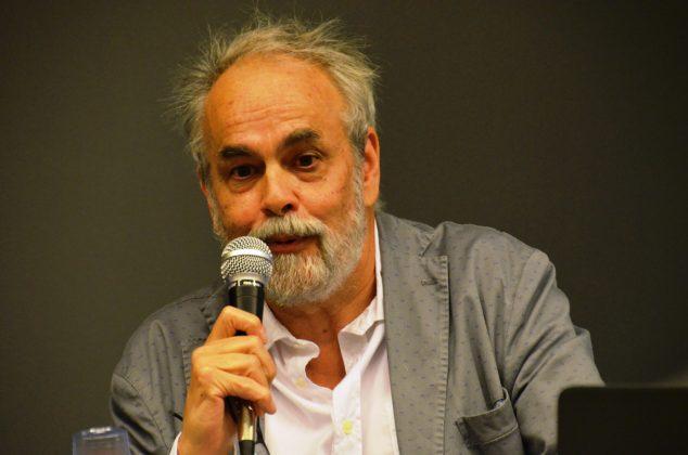 Ramon Mir, coautor 'Aportacions catalanes universals'