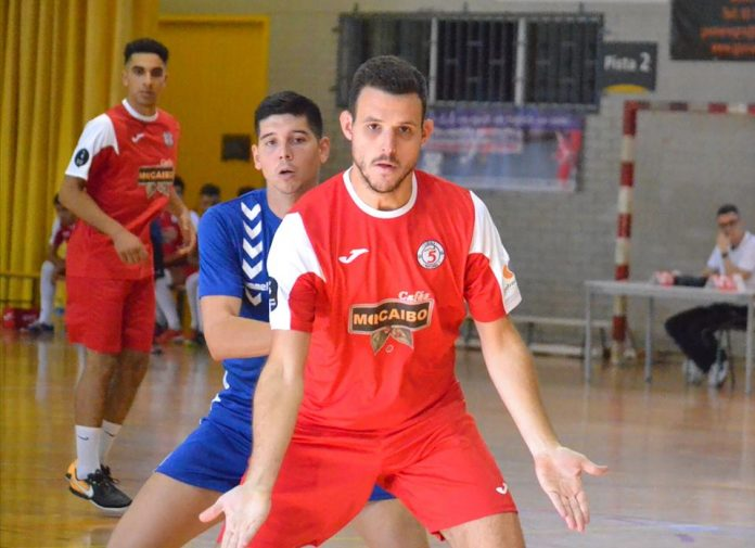 Sala5 Martorell