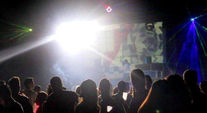Festival Electrònic Martorell (FEM)