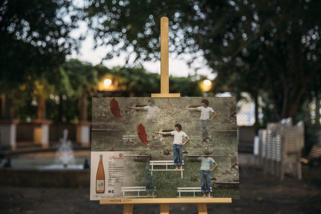 'Retrats del segle XX' de Núria Amat