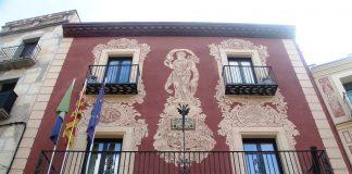 Ajuntament de Martorell