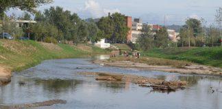 Riu Anoia