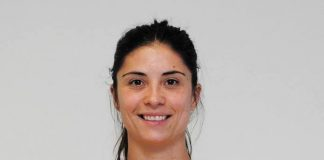 Maria Casas (RC Martorell)