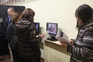 Exposició 'Malanje-Kutala' a l'Enrajolada