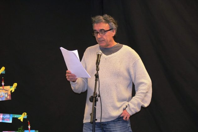 Marató de contes en català