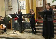 Leipzig Ensemble