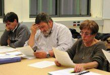 Curs de narrativa Ateneu Barcelonès