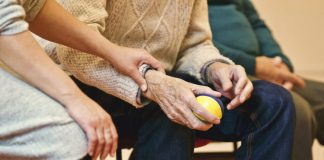 Foto: dementia.stock.photo.site