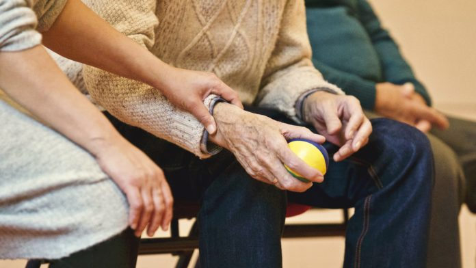 Foto: dementia.stock.photo.site