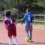 Jornada Juga Verd Play