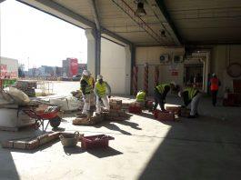 Pla ocupació Fundación Laboral Construcción