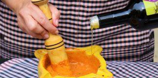 Fira del calçot i la mel