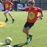 Torneig Cruyff Courts 6 vs 6