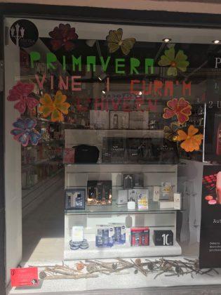 Perfumeria la Vila