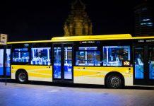 Nit Bus