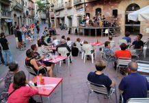Concert Escola Municipal de Música