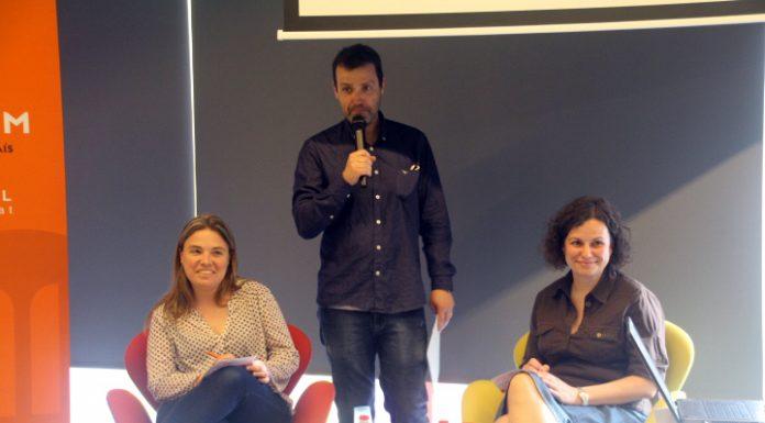 4t Dictat Català de Martorell. Montserrat Amblàs, Andreu González Castro i Montserrat Sansano