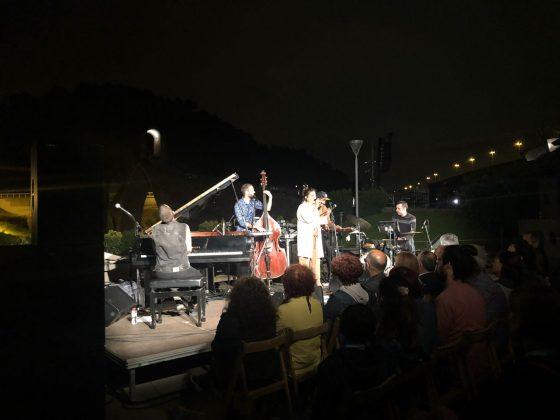 Concert Clara Peya