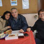 Torneig comarcal CP Martorell