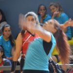 2n torneig volei Vila de Martorell