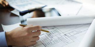 L'Ajuntament convoca la selecció urgent d'una persona arquitecta tècnica