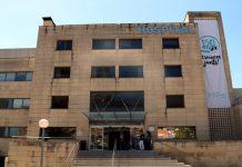 Hospital de Martorell
