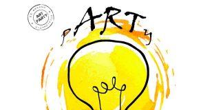 Art Party de l'Associació d'Artistes Plàstics Martorell