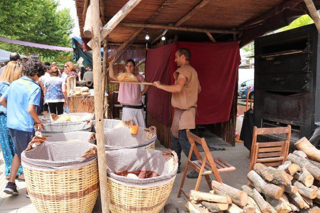 Fira del Comerç i Medieval