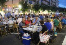 Festes Sant Jaume 2018