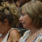 Jornada CRP Baix Llobregat