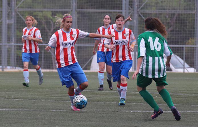 CF Martorell (Pedro Catalán)