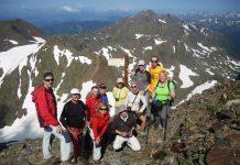 Agrupació Excursionista de Martorell