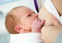 Lactància materna