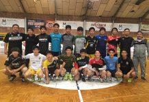 Estada jugadors japonesos