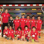 Futsal Martorell