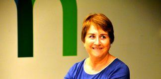 Gemma Lienas, autora