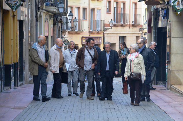 Congrés Internacional Joan Cererols