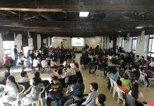 Cultura Emprenedora a l'Escola (CUEME)