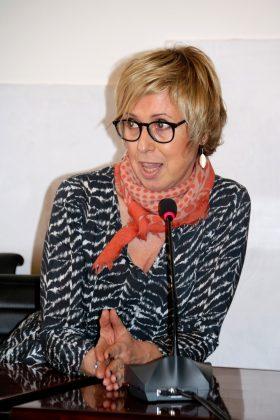 Salo Moliner, responsable Can Serra