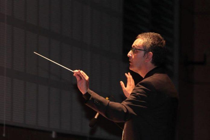 Daniel Gasulla